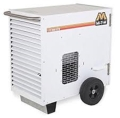Rental store for TENT 175K BTU CABINET HEATER in North Wilkesboro NC