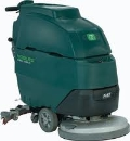 Rental store for SPEED SCRUB 20  FLOOR CLEANER in North Wilkesboro NC