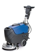 Rental store for SPEED SCRUB 14  FLOOR CLEANER in North Wilkesboro NC