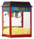 Rental store for POPCORN POPPER 8OZ in North Wilkesboro NC