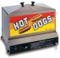 Rental store for HOT DOG STEAMER in North Wilkesboro NC