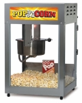 Rental store for POPCORN POPPER 12OZ in North Wilkesboro NC