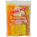 Rental store for .POPCORN PORTION PACK 8OZ in North Wilkesboro NC